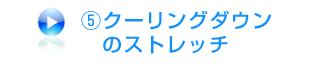 N[O_ẼXgb`